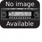 Radio-Code Blaupunkt BP0165 ALICANTE CD30 7 640 165 310
